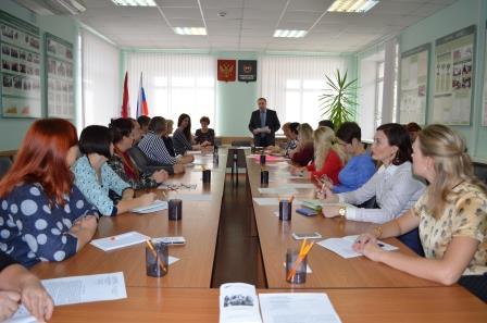 банкоматы учиться от центра занятости населения саранск новогодние